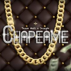 Chapeame - Joseph,Team Mati