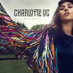 Blackout - Charlotte OC