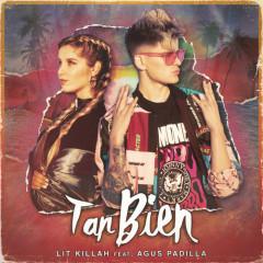 Tan Bien (Single)