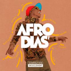 Afrodias' - Génération enjaillement