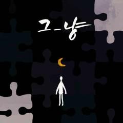 Different Nights - J_ust