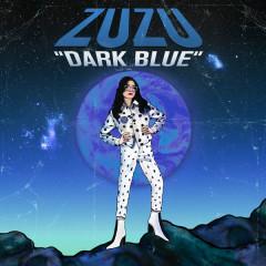 Dark Blue (Single)