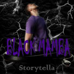 Black Mamba (EP)