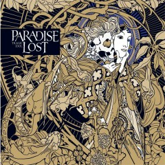 Tragic Idol - Paradise Lost