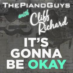 (It's Gonna Be) Okay - The Piano Guys
