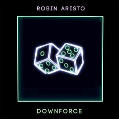 Downforce (Single)
