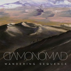Wandering Sequence (EP)