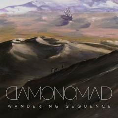 Wandering Sequence (EP) - DamoNomaD