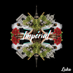 Impérial (Single) - Luka