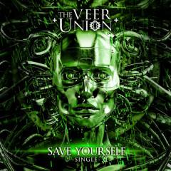 Save Yourself (Single)