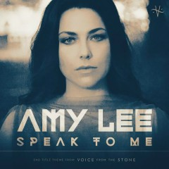 Speak to Me - Amy Lee