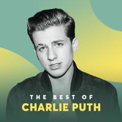 Những Bài Hát Hay Nhất Của Charlie Puth