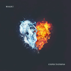 Expectations - MAGIC!