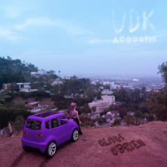 UDK (Acoustic) - Olivia O'brien
