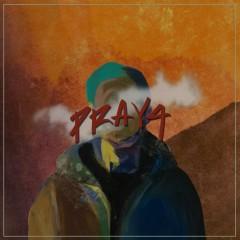 241 (Single) - PRAY4