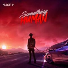 Something Human (Single)
