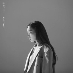 Four Seasons (EP) - TAEYEON