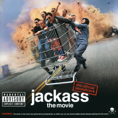 Jackass - Various Artists