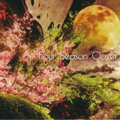 Four Season Clover