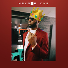 In to Win - Headie One