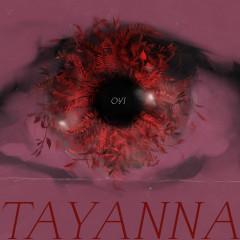 Ochi - TAYANNA