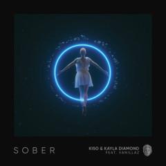 Sober (Single) - Kiso