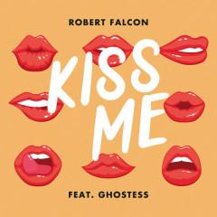 Kiss Me (Single)