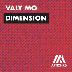 Dimension (Single)