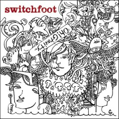 Oh! Gravity. - Switchfoot