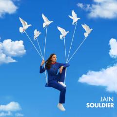 Souldier - Jain