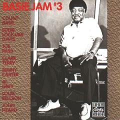 Basie Jam #3 - Count Basie