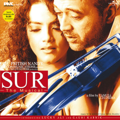 Sur (The Melody Of Life) - Various Artists