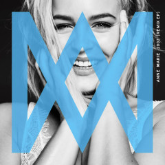 2002 (Remix EP) - Anne-Marie