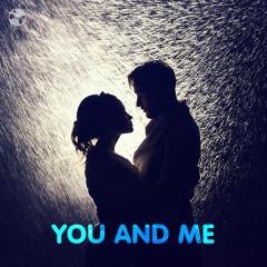 You & Me - Various Artists