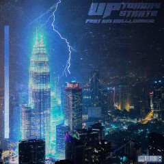 Up (Single) - Tommy Strate