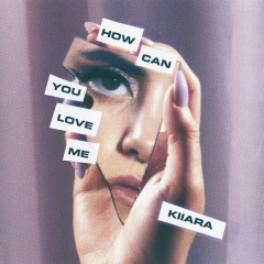 How Can You Love Me (Single)