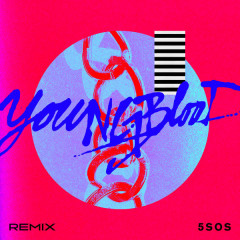 Youngblood (R3hab Remix) - 5 Seconds Of Summer