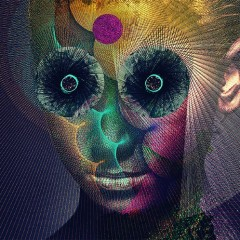 The Insulated World - Dir En Grey