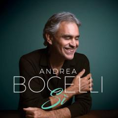 Album  - Andrea Bocelli