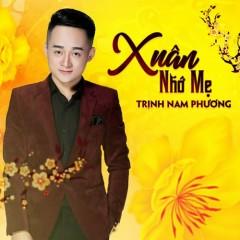 Xuân Nhớ Mẹ (EP) - Trịnh Nam Phương