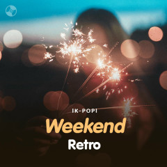 Weekend Retro - Various Artists