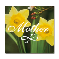 Mother - Various Artists