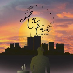 Hạ Tan (Single)