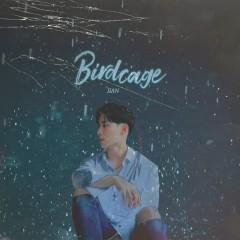 Birdcage (Single)