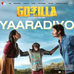 Yaaradiyo (From