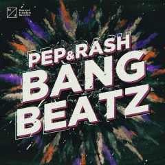 Bang Beatz (Single)