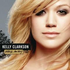Dance Vault Mixes - Walk Away (4) - Kelly Clarkson