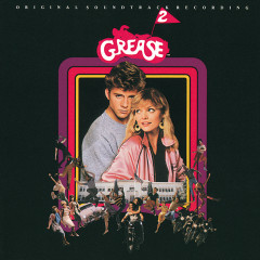 Grease 2 - Various Artists