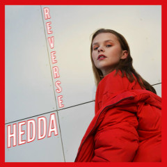Reverse (Single) - Hedda