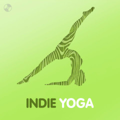 Indie Yoga - Various Artists